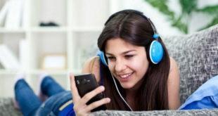 aplicatie de descarcat muzica pe telefon android