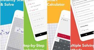 aplicatii de rezolvat exercitii la matematica